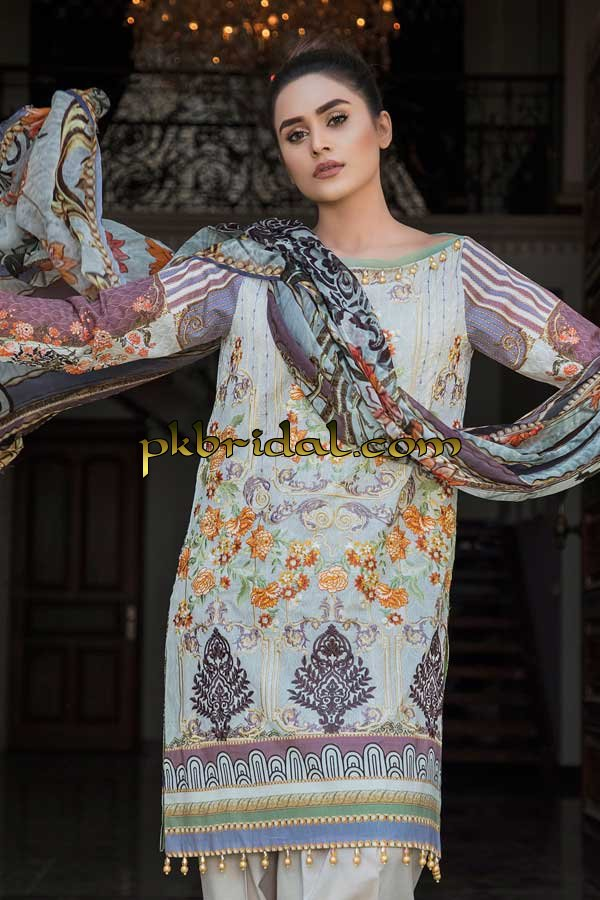 zebaish-orchid-spring-lawn-collection-2019-5