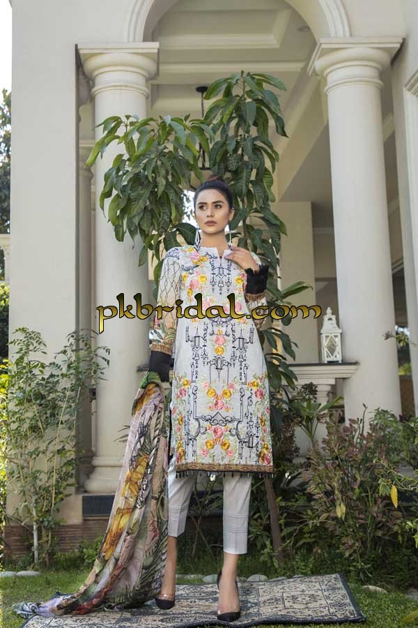 zebaish-orchid-spring-lawn-collection-2019-6
