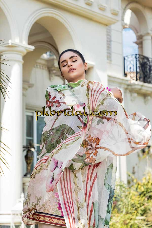 zebaish-orchid-spring-lawn-collection-2019-9