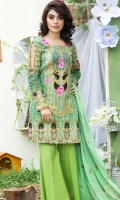 zebaish-sweet-allysum-embroidered-collection-2018-12