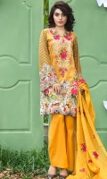 zebaish-sweet-allysum-embroidered-collection-2018-14