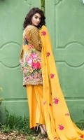 zebaish-sweet-allysum-embroidered-collection-2018-15