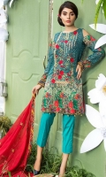 zebaish-sweet-allysum-embroidered-collection-2018-16