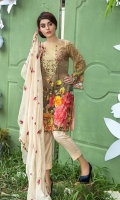 zebaish-sweet-allysum-embroidered-collection-2018-23