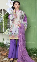 zebaish-sweet-allysum-embroidered-collection-2018-27