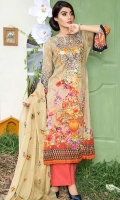 zebaish-sweet-allysum-embroidered-collection-2018-28
