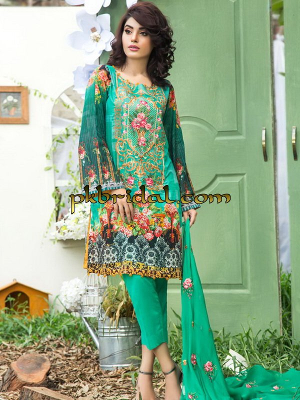 zebaish-sweet-allysum-embroidered-collection-2018-11