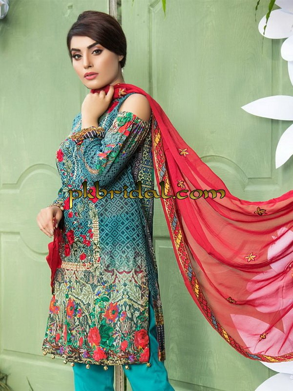 zebaish-sweet-allysum-embroidered-collection-2018-17