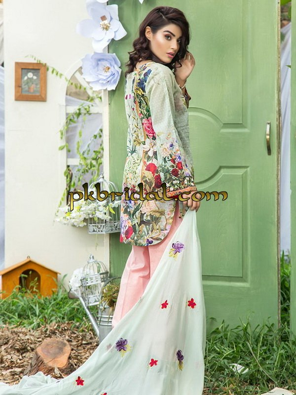 zebaish-sweet-allysum-embroidered-collection-2018-19