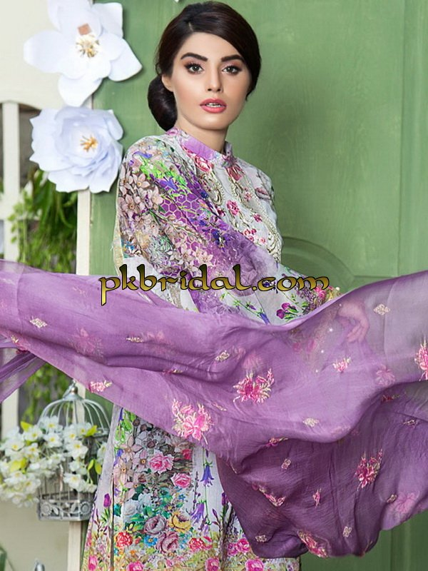 zebaish-sweet-allysum-embroidered-collection-2018-26