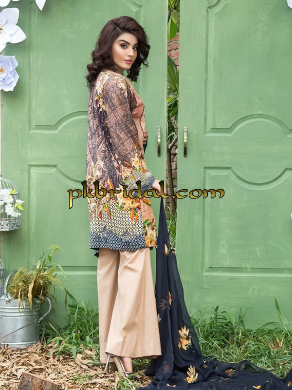 zebaish-sweet-allysum-embroidered-collection-2018-4