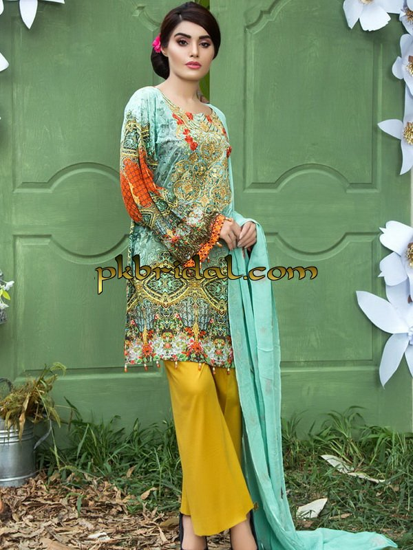 zebaish-sweet-allysum-embroidered-collection-2018-7