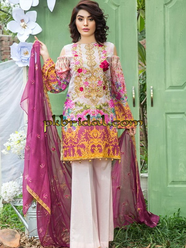 zebaish-sweet-allysum-embroidered-collection-2018-9