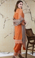 zebtan-embroidery-chiffon-collection-2018-10