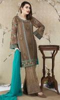 zebtan-embroidery-chiffon-collection-2018-19