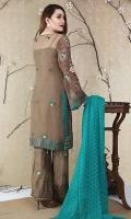 zebtan-embroidery-chiffon-collection-2018-20