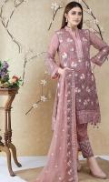 zebtan-embroidery-chiffon-collection-2018-3