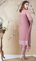 zebtan-embroidery-chiffon-collection-2018-4