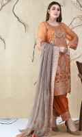 zebtan-embroidery-chiffon-collection-2018-9