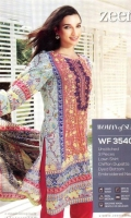 zeen-lawn-collection-for-eid-2015-10