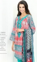 zeen-lawn-collection-for-eid-2015-12