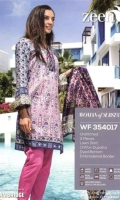 zeen-lawn-collection-for-eid-2015-13