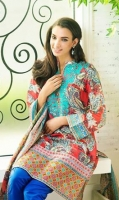 zeen-lawn-collection-for-eid-2015-14
