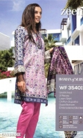 zeen-lawn-collection-for-eid-2015-17