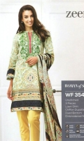 zeen-lawn-collection-for-eid-2015-19