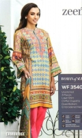 zeen-lawn-collection-for-eid-2015-2
