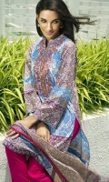 zeen-lawn-collection-for-eid-2015-3