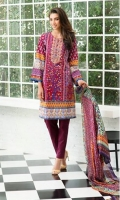 zeen-lawn-collection-for-eid-2015-5