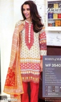 zeen-lawn-collection-for-eid-2015-7