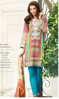 zeen-lawn-collection-for-eid-2015-8