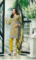 zeen-lawn-collection-for-eid-2015-9