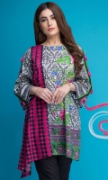 zeen-luxury-festive-collection-2018-1