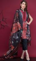 zeen-luxury-festive-collection-2018-11