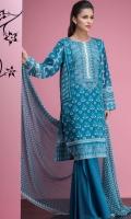 zeen-luxury-festive-collection-2018-16
