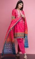 zeen-luxury-festive-collection-2018-18