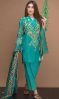 zeen-luxury-festive-collection-2018-25