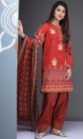 zeen-luxury-festive-collection-2018-27