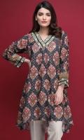 zeen-luxury-festive-collection-2018-4