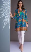 zeen-luxury-festive-collection-2018-5