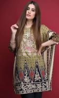 zeen-luxury-festive-collection-2018-7