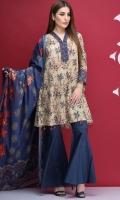 zeen-luxury-festive-collection-2018-9