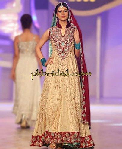 Non Traditional Wedding Dresses Stani Dressess