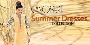 Cynosure Collection