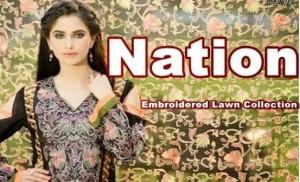 Nation Lawn
