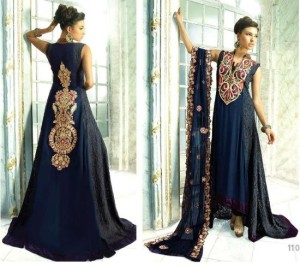 Pakistani Maxi And Gowns