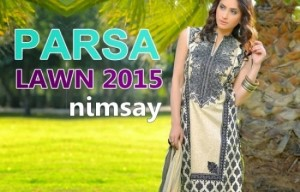Pasra by Nimsey Collection